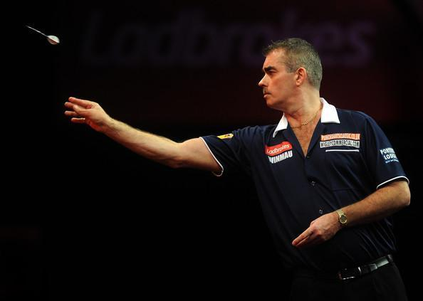 Steve Beaton HD Wallpapers