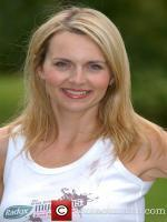 Debra Stephenson Latest Wallpaper