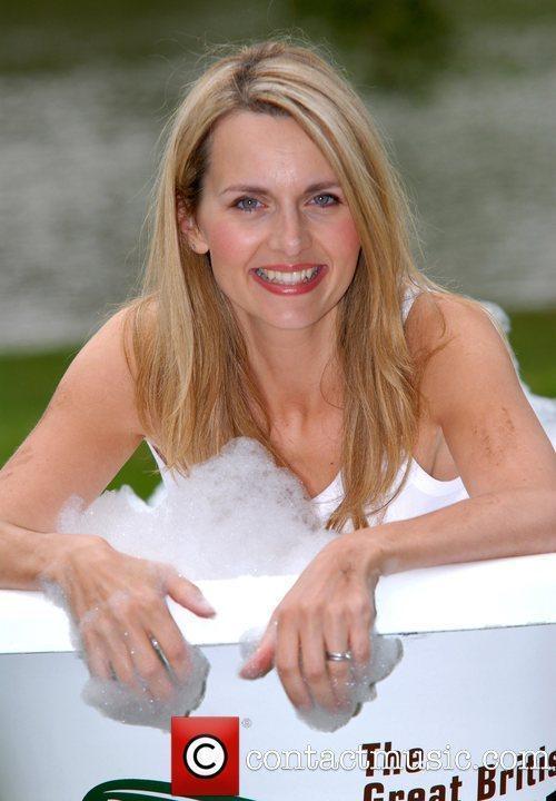 Debra Stephenson HD Wallpapers