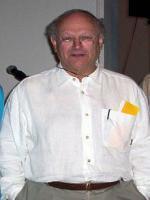 Glenn Mercutt