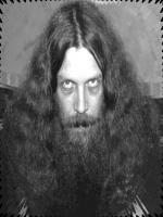 Alan Moore HD Wallpapers