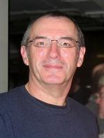 Dave Gibbons Latest Photo