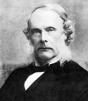 Joseph Lister HD Wallpapers