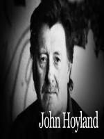 John Hoyland HD Images