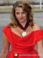 Tracey Emin Latest Photo