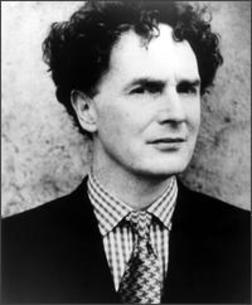 Malcolm Mclaren Latest Photo