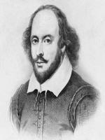 William Shakespeare HD Wallpapers
