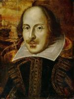 William Shakespeare Latest Wallpaper