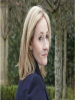 Rowling Photo Shot