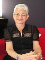 Jacqueline Wilson Latest Wallpaper