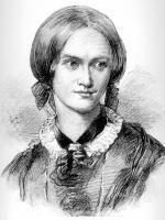 Charlotte Bronte Latest Photo