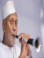 Bismillah Khan HD Wallpapers