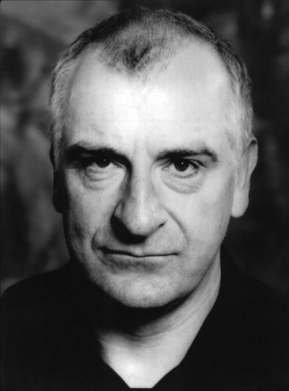 Douglas Adams HD Images