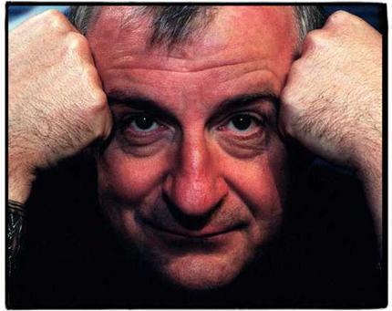 Douglas Adams HD Wallpapers