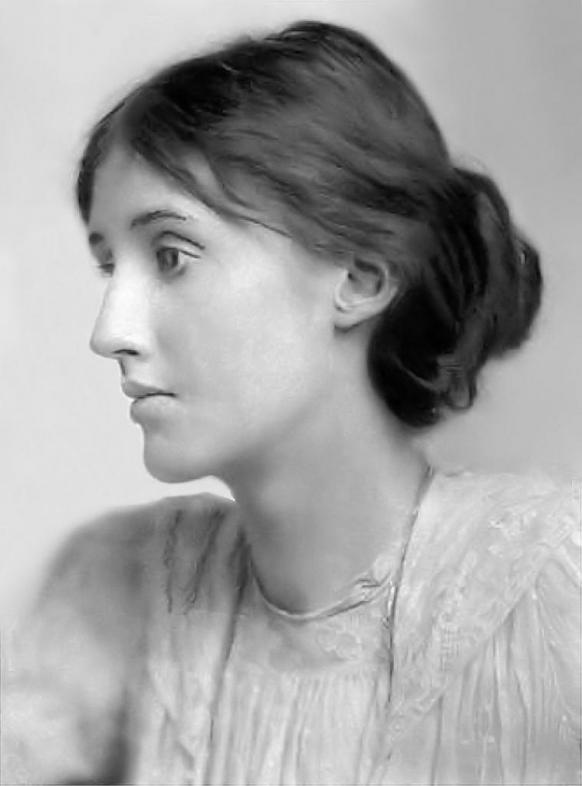 Virginia Woolf HD Wallpapers