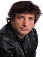 Neil Gaiman HD Wallpapers