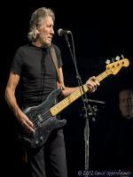 Roger Waters HD Images