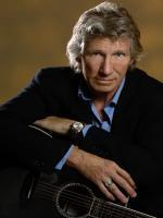 Roger Waters HD Wallpapers