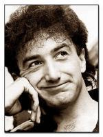 John Deacon HD Images