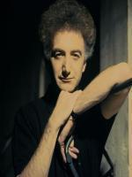 John Deacon HD Wallpapers