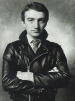 John Deacon Latest Wallpaper