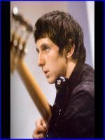 John Entwistle HD Wallpapers