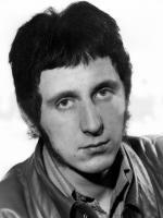 John Entwistle Latest Wallpaper