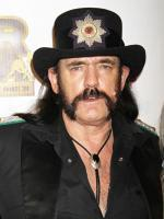 Lemmy Kilmister Latest Wallpaper