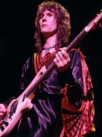 Chris Squire Latest Wallpaper