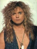 Rick Savage HD Wallpapers