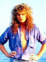 Rick Savage Latest Photo