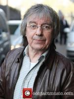 Bill Wyman HD Wallpapers