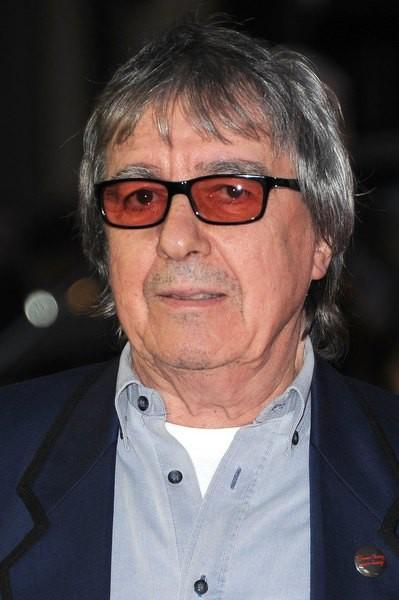 Bill Wyman HD Images