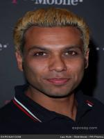 Tony Kanal HD Images
