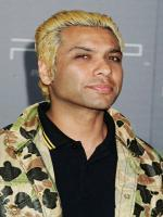 Tony Kanal HD Wallpapers