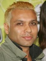 Tony Kanal Latest Wallpaper