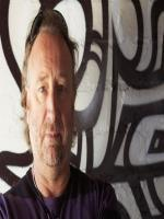 Peter Hook HD Images