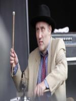 Jah Wobble Latest Wallpaper