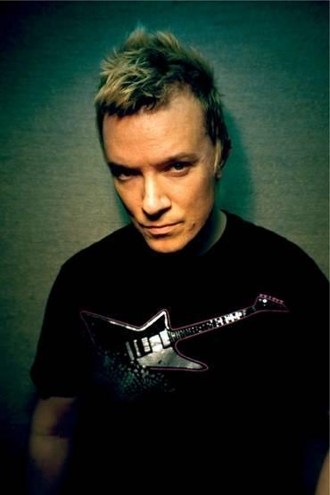 Liam Howlett HD Images