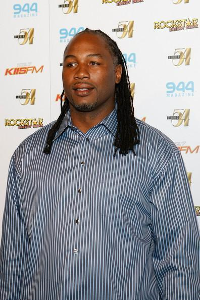 Lennox Lewis HD Wallpapers