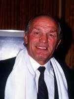 Henry Cooper HD Wallpapers