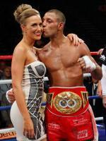 Kell Brook HD Wallpapers