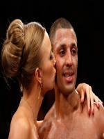 Kell Brook Latest Photo