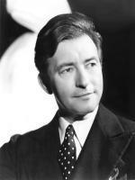 Claude Rains Latest Wallpaper