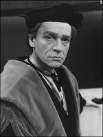 Paul Scofield HD Images