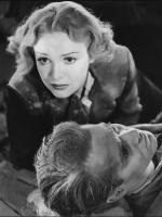Madeleine Carroll English Actress