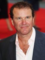 Douglas Hodge HD Images