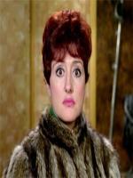 Anna Qualye