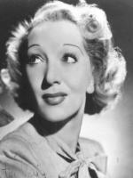 Gertrude Lawrence HD Images