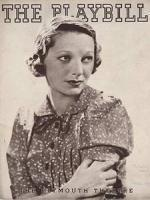 Gertrude Lawrence Latest Wallpaper